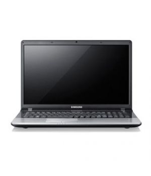 Ремонт Samsung 300E7Z-S02