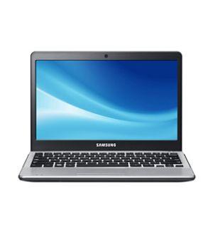 Ремонт Samsung 300U1A-A05