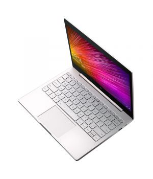 Ремонт Xiaomi Mi Notebook Air 12.5 2019